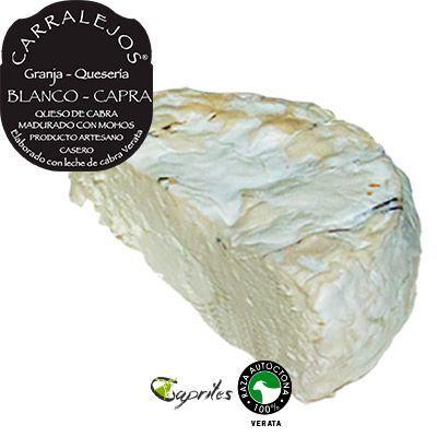 Queso-Carralejos-Blanco